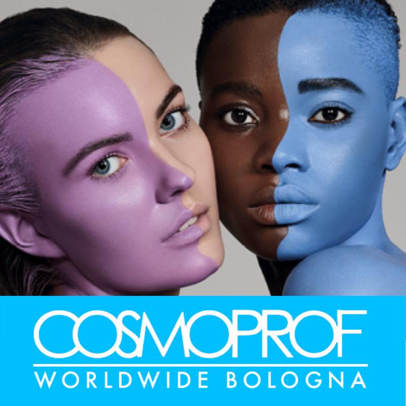 Cosmoprof 2020 – Poo Pourri c'è!